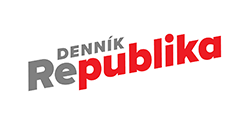 Denník REPUBLIKA